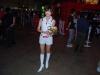 babes-tokyo-game-show-2010-28