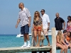 beyonce-and-jay-z-st-tropez-1