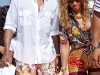 beyonce-and-jay-z-st-tropez-12