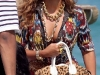 beyonce-and-jay-z-st-tropez-16