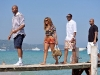 beyonce-and-jay-z-st-tropez-3