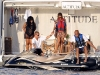 beyonce-and-jay-z-st-tropez-6
