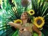 carnaval-de-rio-2013-1_0