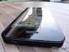 iphone-5-prototype-2