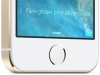 iphone-5s-empreintes-digitales