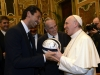 buffon-pope-3