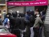 london-riots-6