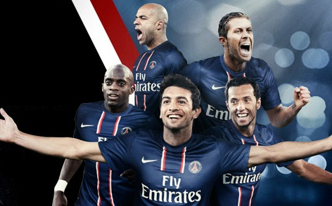 http://www.buzzraider.fr/wp-content/gallery/maillot-psg-2012-2013/maillot-psg-2012-2013-5.jpg