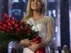 miss-america-2011-teresa-scanlan-8