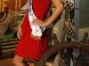 miss-bretagne-2010-laury-thilleman