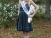 miss-centre-2011-laure-wojnecki