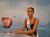 flora-coquerel-miss-france-2014-6