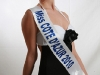 miss-cote-dazur-de-miss-nationale-2011