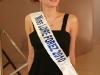 miss-loire-forez-de-miss-nationale-2011-2