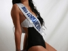 miss-lorraine-de-miss-nationale-2011