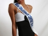 miss-orleanais-region-centre-de-miss-nationale-2011
