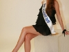 miss-picardie-de-miss-nationale-2011-2