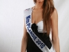 miss-picardie-de-miss-nationale-2011