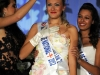 miss-nationale-2012-christella-roca-8