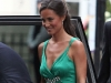 pippa-middleton-10
