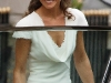pippa-middleton-17