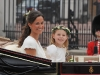 pippa-middleton-5