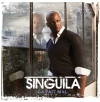 singuila-cover-2
