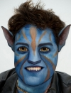 robert-pattinson-avatar