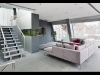 thierry-henry-appartement-4