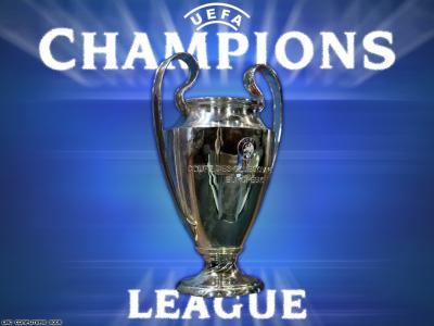 Ligue des champions 4/11/09 (RESUME DES MATCHS)