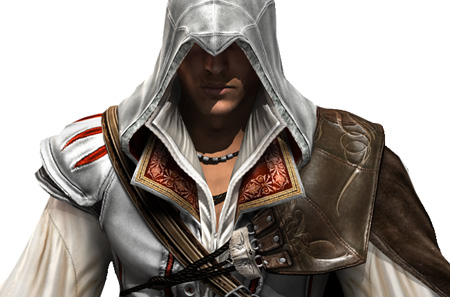 Assassin's Creed 2 sortie le 20 novembre 2009 (TRAILER)