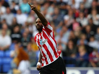 Sunderland – Liverpool (1-0) but gag (VIDEO)
