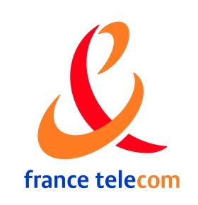 France Télécom : une nouvelle tentative de suicide