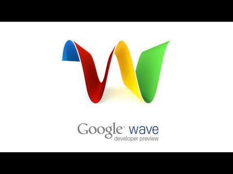 Google Wave : Pulp Fiction (VIDEO)