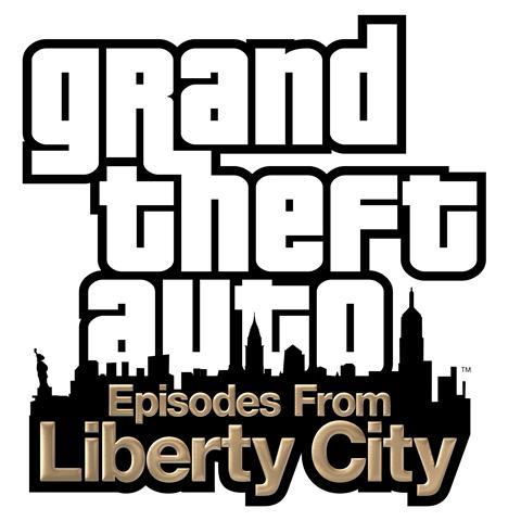 GTA 4 EFLC (TRAILER)