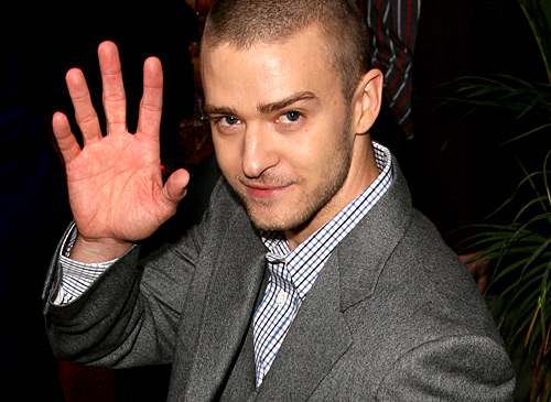 http://www.buzzraider.fr/wp-content/uploads/2009/10/justin_timberlake.jpg