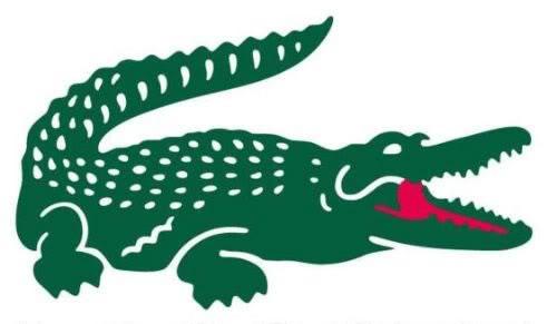 Elle divorse de son mari pour son crocodile