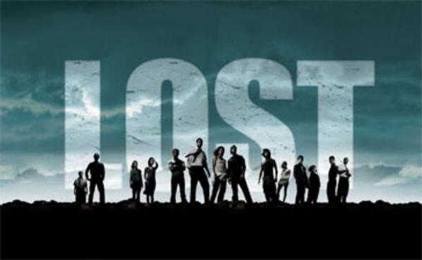 Top 10 des séries les plus téléchargées sur internet en 2008