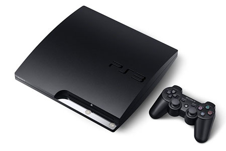 Une PlayStation 3 à 1 000 000 $ sur Amazon