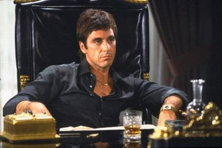 Al Pacino se prostituait quand il était jeune