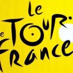 Parcours du Tour de France 2010 dévoilé (VIDEO)
