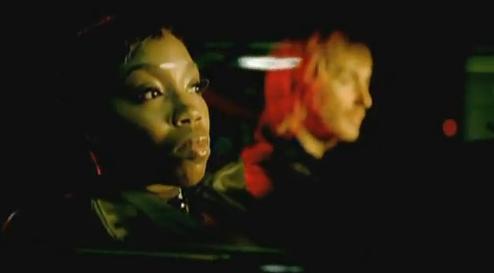 David Guetta feat. Estelle – One Love (CLIP)