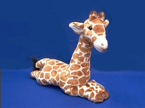 saoul il tente d 39 avoir des relations sexuelles avec une girafe en peluche buzzraider. Black Bedroom Furniture Sets. Home Design Ideas