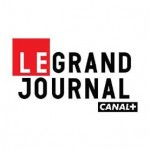 Carla Bruni , Vanessa Paradis, Snoop Dogg, Rihanna, 50 Cent dans Le Grand Journal