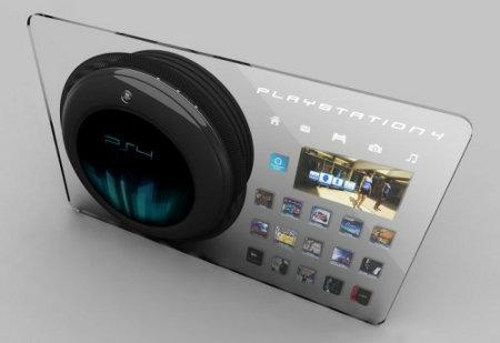 playstation-4-prototype-3