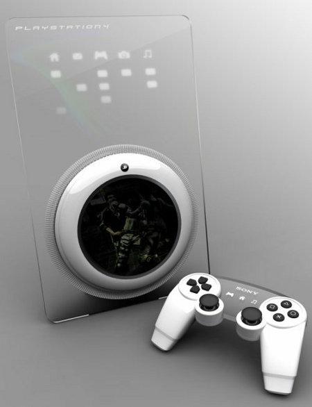 playstation-4-prototype-4