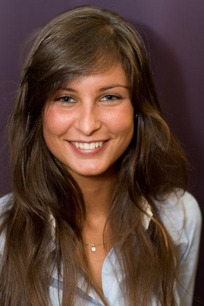 Malika Menard miss france 2010 (4)