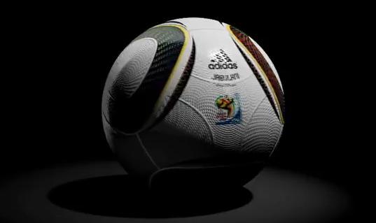 adidas coupe du monde 2010