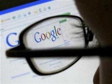 Les internautes Chinois rémunérés contre la dénonciation de sites pornographiques