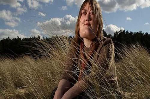 Un Koh-Lanta des handicapés fait scandale en Angleterre (VIDEO)
